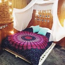 home accessory bedding bedding bohemian comforter queen bed duvet bedroom bedroom