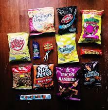 junk food snacks tumblr. Beautiful Tumblr On Junk Food Snacks Tumblr V