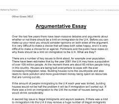 5 Paragraph Persuasive Essay Example Healthy Food Essay Student Life Essay In English Also