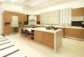 top design furniture. Kitchen Counter Top Design Surprise Designs Inspiring Fine Ideas About Island . Furniture