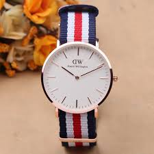 aliexpress com buy fashion dw men daniel wellington watches aliexpress com buy fashion dw men daniel wellington watches women 36mm 40mm military nylon strap luxury brand rose gold good quality new from reliable