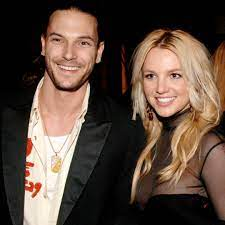 She is credited with influencing the revival of teen pop during the late 1990s and early 2000s. Kevin Federline Accuses Britney Spears Father Of Abusing Son E Online