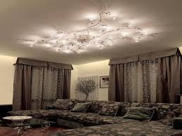 low ceiling chandelier. Simple Chandelier With Low Ceiling Chandelier