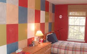 painting bedroom ideas7 Popular Decorating Color Combinations for 2011