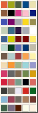 Krylon Color Chart Top 20 Krylon Paint Colors Best Collections Ever Home