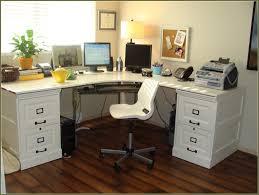 file cabinet design white desk with file cabinet white desk with file cabinet home garden