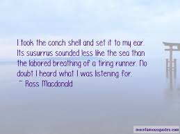 sea shell quotes quotes about the conch shell top 10 the conch shell quotes