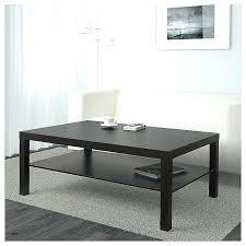 modern black end table small black end table end tables tall round end table tall black side table modern black accent small black table and chairs modern