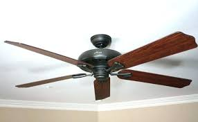 how much does a ceiling fan cost charge to install