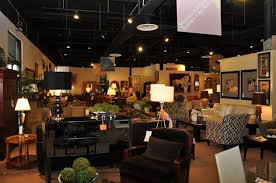 model home interiors md. model home interiors clearance center pictures md r