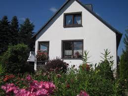 Herzlich Willkommen In Unserem Ferienhaus Mit Panoramablick