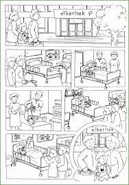 6 Kleurplaat Ziekenhuis Kayra Examples
