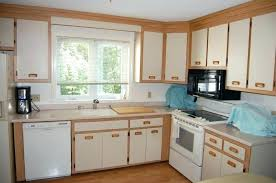 painting wood kitchen cabinet large size of paint for kitchen painting wood kitchen cabinet painting wood
