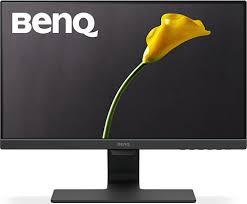 Купить компьютерный <b>монитор BenQ GW2283</b> по выгодной цене ...