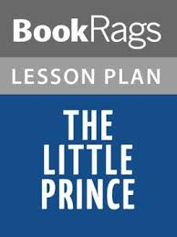 best the little prince images the little prince the little prince lesson plans