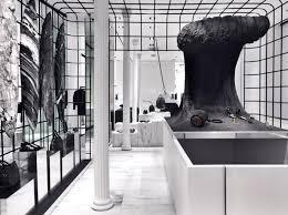 alexander haydenshapes create marble surfboards for homes interiors charlotte nc modern interior design
