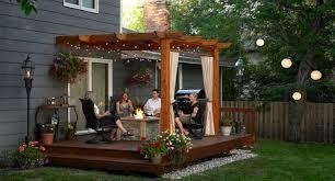 outdoor patio solar lights. Patio Solar Lights Outdoor S