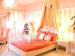 painting ideas for girl bedroom paint ideas girls room astonishing girls rooms painting girls room painting ideas girls bedroom designs best popular paint