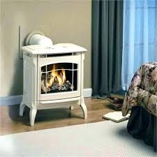 free standing gas fireplace s natural gas freestanding fireplace freestanding natural gas fireplace s