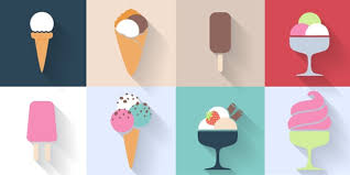 Image result for ice cream logo images