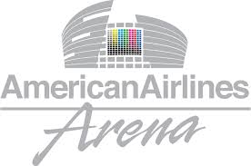 Americanairlines Arena Miami Tickets Schedule Seating