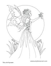 Pretty Coloring Pages Easy Cute That Are Colouring For Girls 7 To 8