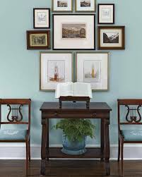 what color is mahogany furniture. the mahogany furniture looks beautiful against this wall color what is