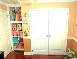 prehung closet doors closet door closet doors double closet doors medium size of interior closet french