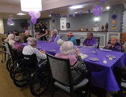 Longest Day event in Mansfield for Alzheimer's awareness - News - Mansfield  News - Mansfield, MA