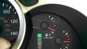 Turn Off Maintenance Light Toyota Highlander 2007 Maint Reqd Light Reset 2007 Toyota Highlander Maintenance Required Light