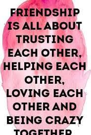 Quotes For Your Best Friend New Quote Inspiration Inspiring Friendship Quotes For Your Best
