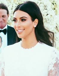 how to get kim kardashian s wedding hair hair extensions hair tutorials hair care news dirty looks