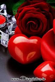 love wallpaper for mobile free download. Modren For Free Download Love Wallpapers Hearts Mobile Red Rose Love Wallpaper  Wallpaper For To Wallpaper For Mobile P