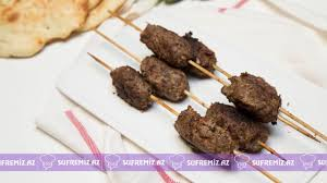lule kebab myazrecipes az all the