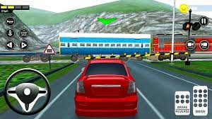 You can enjoy our rich flavours at affordable prices without compromised quality. Indian Car Driving Academy Simulator Android Gameplay Hd Gadi Wala Game Youtube