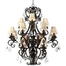 kathy ireland lighting fixtures. full image for kathy ireland lighting chandeliers ramas de luces bronze 43w chandelier fixtures l