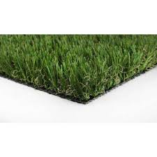 classic 54 fescue 15 ft x your length artificial synthetic lawn turf grass carpet for
