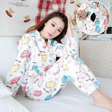 Pajama Patterns Adorable China Maternity Hoodie Pajama Patterns For Adults Buy Maternity