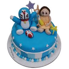 Buy Customised Cakes Online Best Designs Yummycake