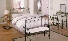 metal bedroom sets. astonishing design metal bedroom furniture sets