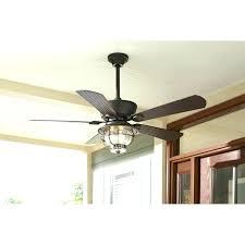 modern ceiling fan light kit on hampton bay outdoor in fans plan 5