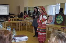 В Московском государственном институте культуры прошла защита  В Московском государственном институте культуры бывший МГУКИ прошла защита дипломной