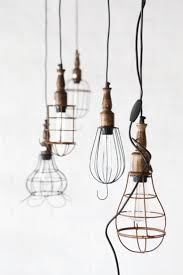 industrial style home lighting. industrial hanging lights weylandts weylandtshome homeware home lighting style