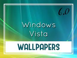 windows vista default wallpaper.  Wallpaper Windows Vista Default Desktop Wallpapers Httposwallpaperscomwindows Vista In Wallpaper E