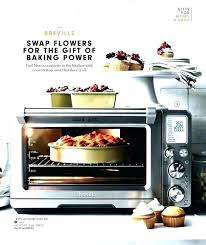 s wolf gourmet toaster 2 slice review