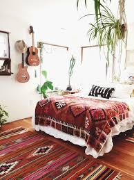 elegant design your own bedroom elegant famous design free interior design ideas for a bedroom