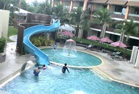 pool designs with slides. Beautiful Designs Swimming Pool Designs With Slides Slide On D