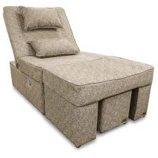 reclining sofa chair. Beautiful Sofa Au0026A  Foot Massage Sofa Chair On Reclining Chair