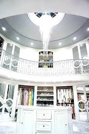 luxury closet design walk luxury closet design los angeles