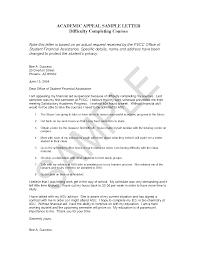 Sap Appeal Letter Format Letter Format 2017 Sample An Appeal Letter 2